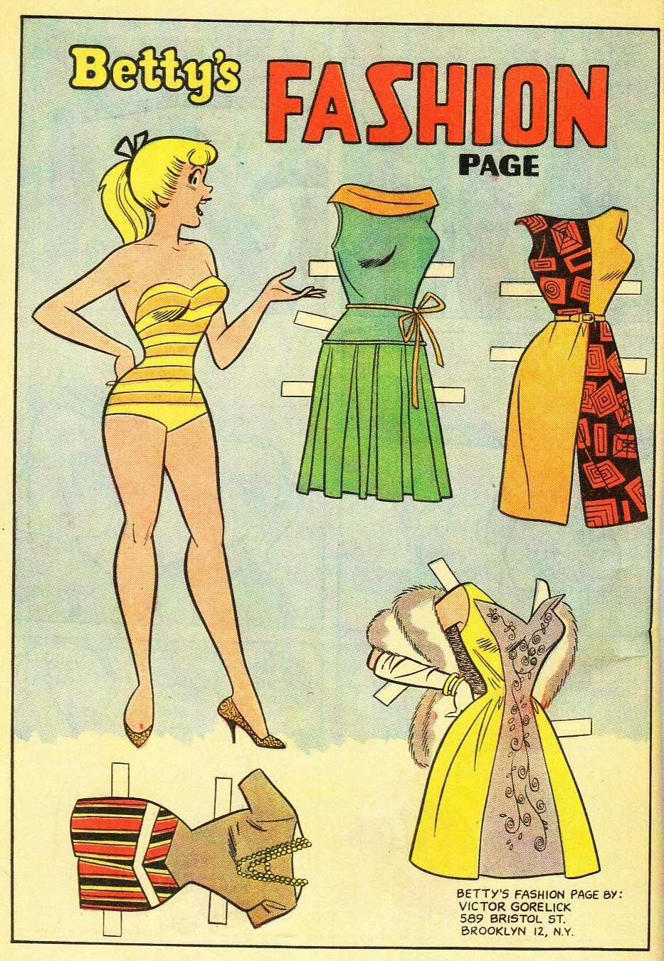 Betty Cooper Coloring Pages 1000 Images About Cars