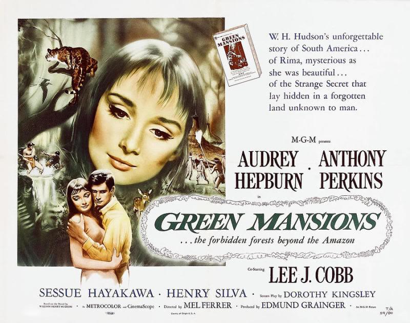 greenmansions.audreyhepburn