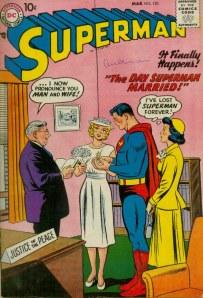 superman120-01