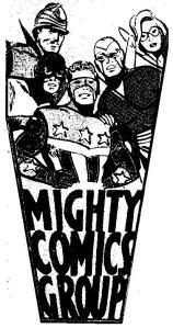 mightycomicsgroup.logo