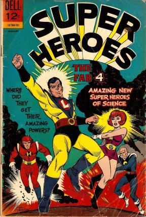 superheroes1c