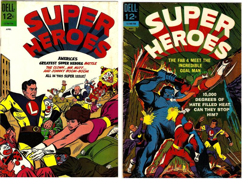 superheroes2and3.covers